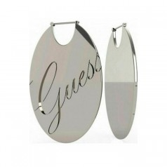 Boucles d'oreilles - Femme - Guess - Acier - 87/0001-B - Gold and Watch