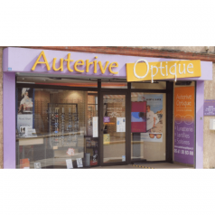 Auterive Optique - Opticien