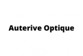 Auterive Optique