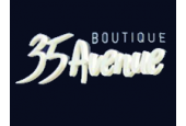 Boutique 35 Avenue
